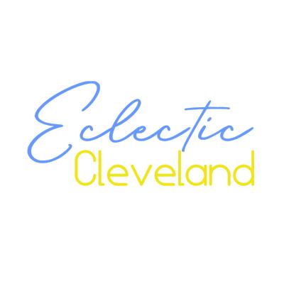 Ecclectic Cleveland
