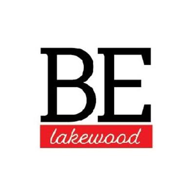 Beer Engine Lakewood