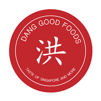 Dang Good Foods